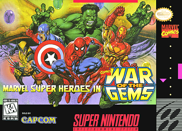 Marvel-Super-Heroes-War-of-the-Gems-snes
