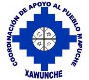 Coordinación de Apoyo al Pueblo Mapuche