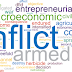 Effects of Armed Conflicts