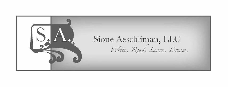 Sione Aeschliman, LLC