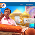 Aniruddha Bapu - Live Streaming of events from http://www.aniruddha.tv (ANIRUDDHA TV)