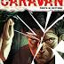 Recensione: Caravan 10