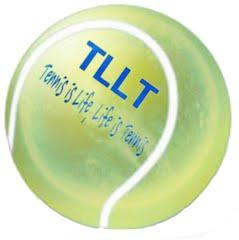 TLLT: Tennis is Life & Life is Tennis