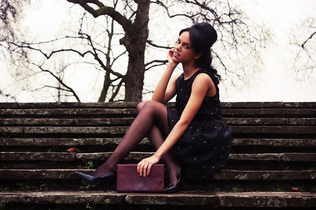 jazmine rocks jazzabelle's diary