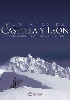 Libro de Ignacio Saez y Eloy Santín