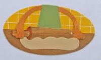 fazer pão  4