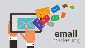 Construir una lista de email marketing