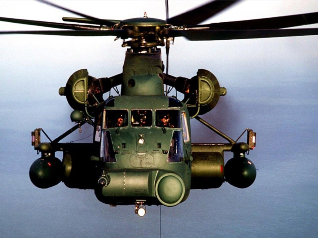 helicopters wallpapers wallpapers