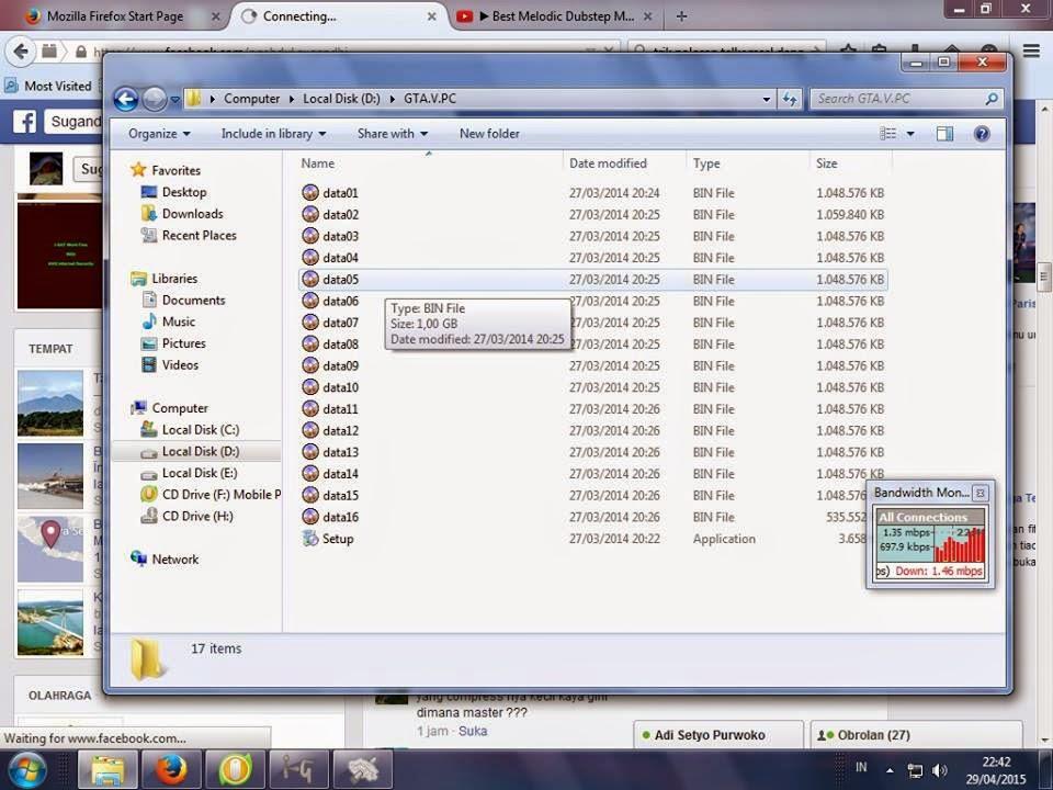 gta 5 reloaded rar password