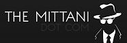 The Mittani