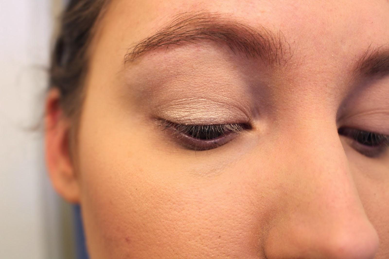 mac-eye-makeup-look-4