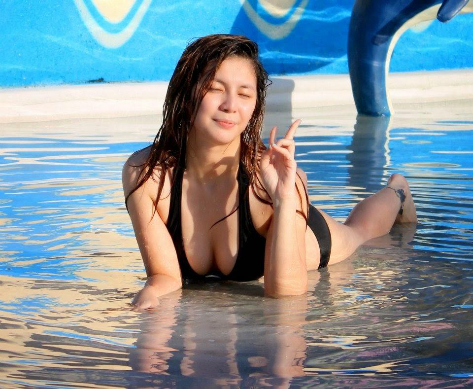 sexy asian girls in bikini pics 03