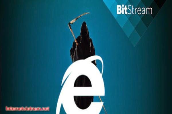 Microsoft Quyết Định Khai Tử Trình Duyệt IE