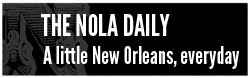 The Nola Daily