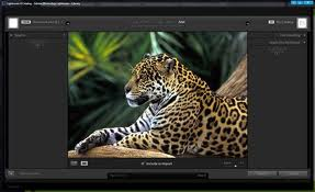 Adobe Photoshop Lightroom 4.1 Full + Keygen