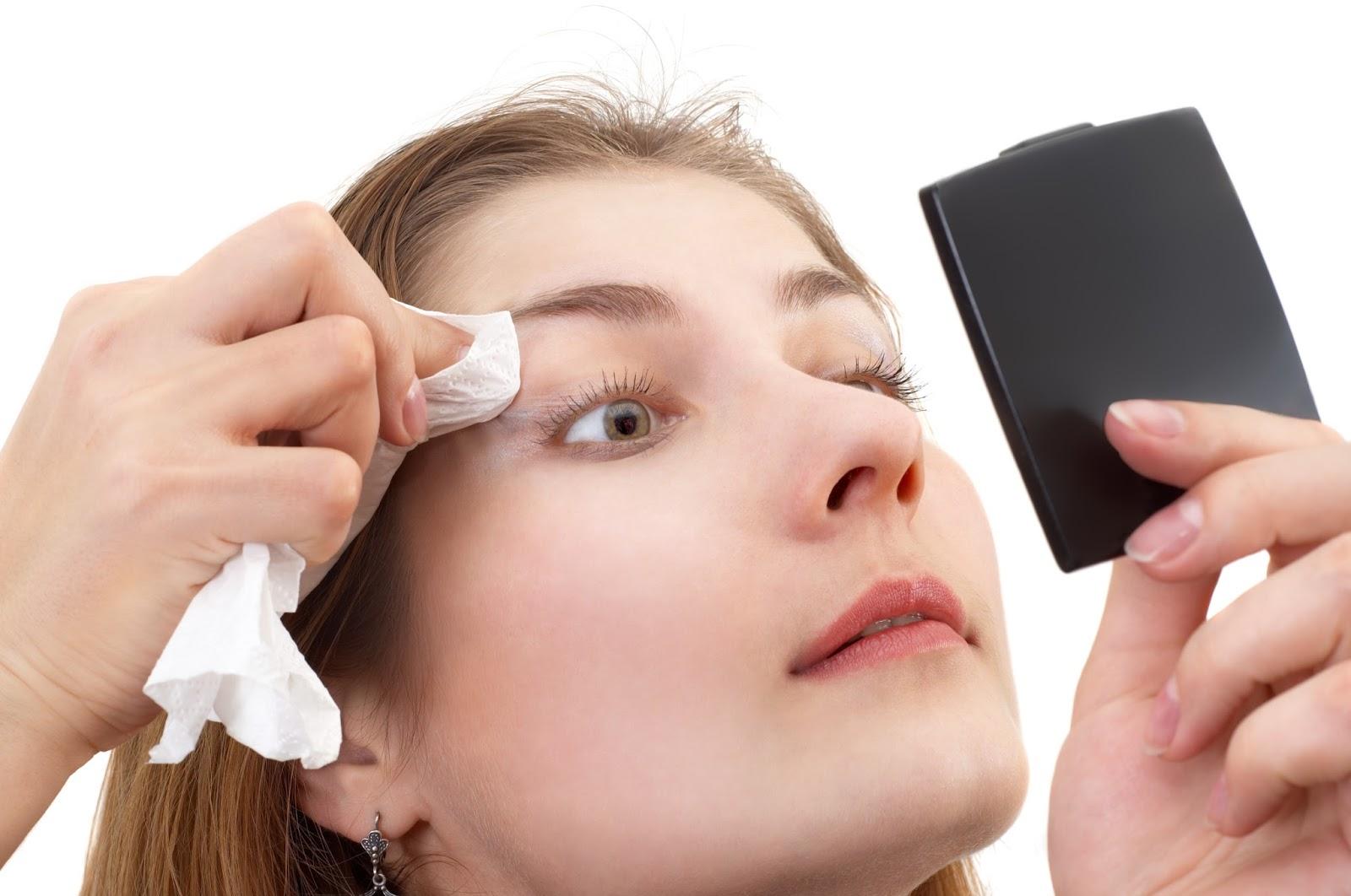 眼袋.眼整形-揮別眼周老化、重新擁抱青春