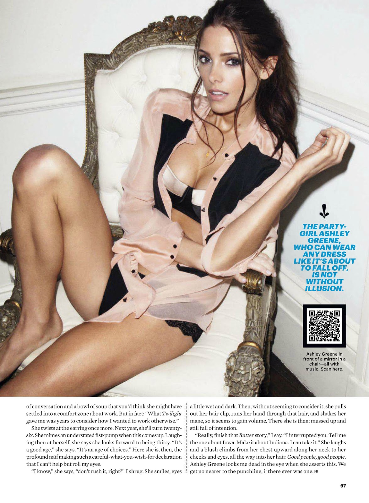 http://3.bp.blogspot.com/-qWRXKyYqUss/UGYL_plhzfI/AAAAAAAAPVA/xeHznxYhTMw/s1600/Ashley+Greene+wearing+lingerie+in+Esquire+USA+August+2012+issue+-+01.jpg