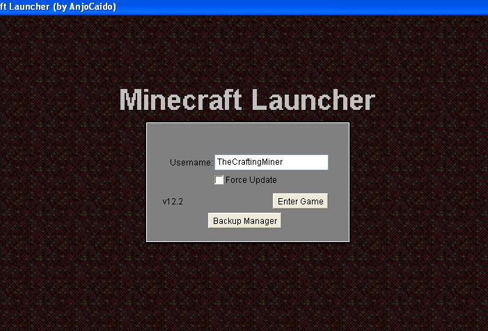 Сервер для майнкрафт скачать