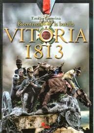 VITORIA 1813