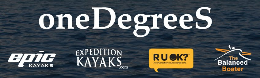 OneDegreeS