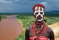 Cultural Ethnocentrism Examples