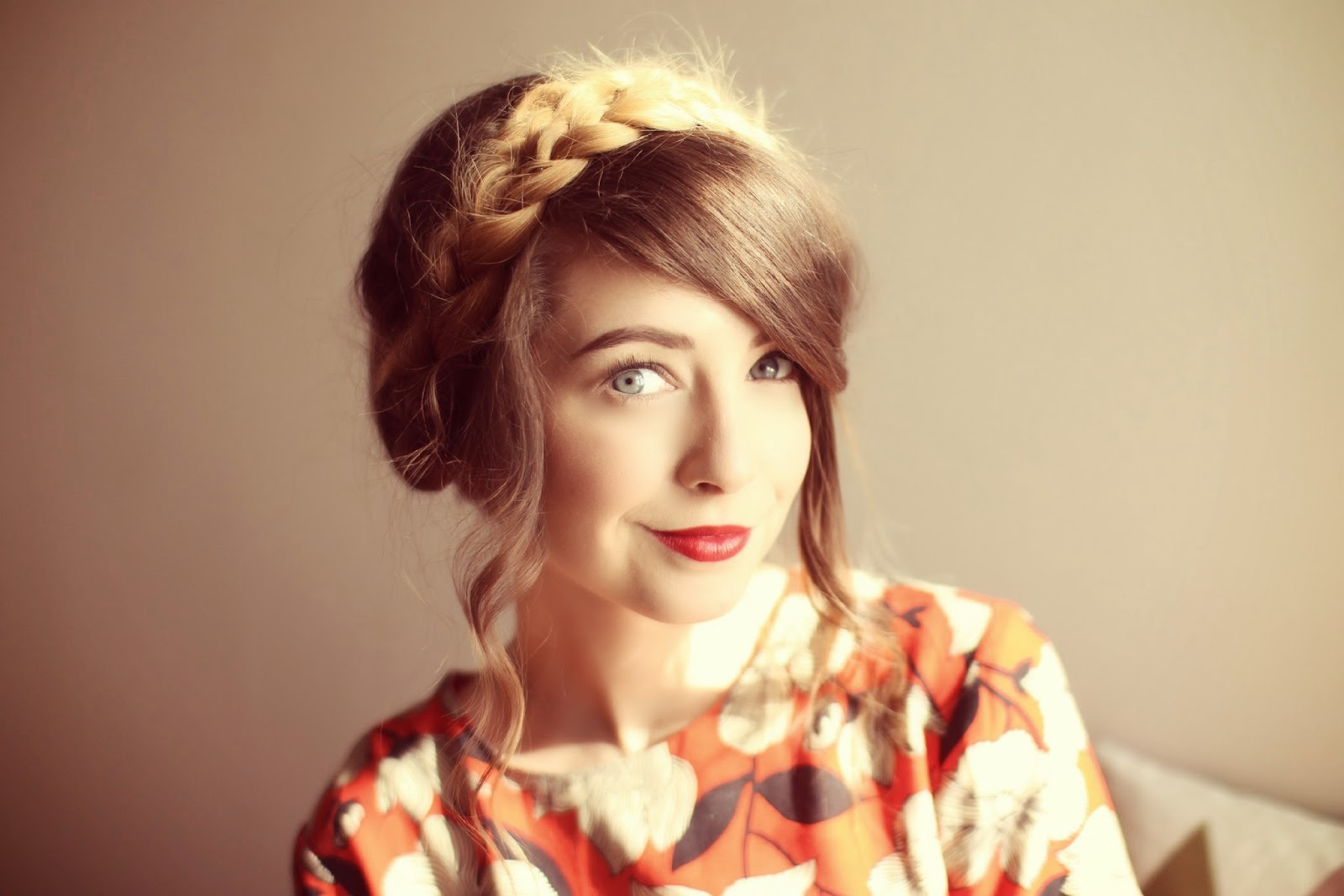 Zoella | Page not found