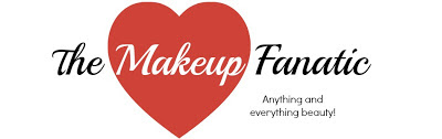 The Makeup Fanatic