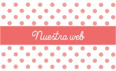 Web Hello Caramelo