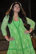 Jyothi latest glam pics-thumbnail-16