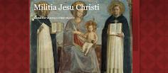 Militia Jesu Christi
