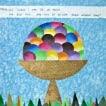 ''Parpelles closes... (Il·lustració: Montse Soler)''