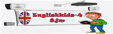 ENGLISHKIDS-4