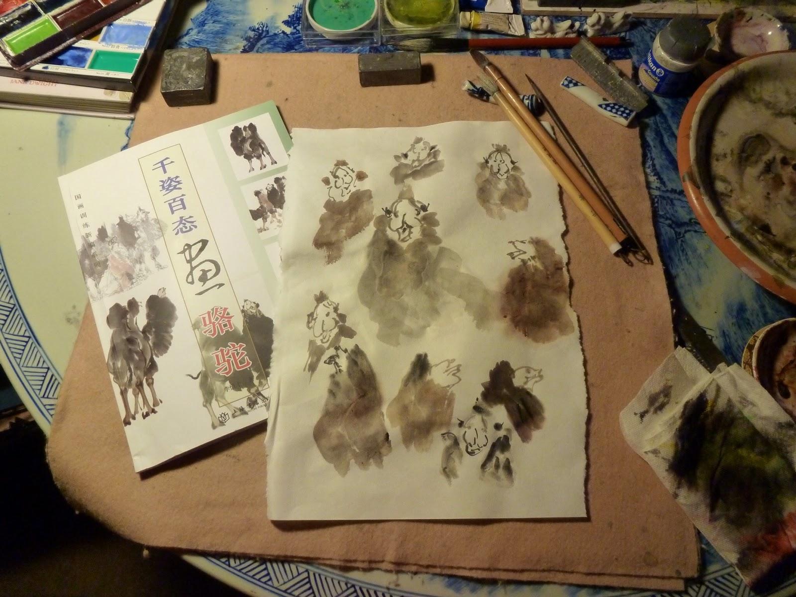 http://3.bp.blogspot.com/-qWYih-e63CM/TqOkm4DRyII/AAAAAAAABR0/3T7_t096J2s/s1600/photo.JPG