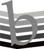 Catálogo BibCouraMinho