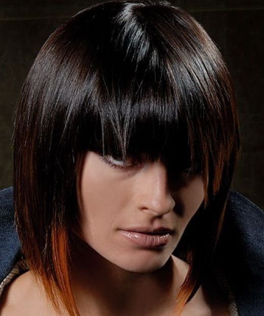 Bob Haircut Pictures, Long Hairstyle 2011, Hairstyle 2011, New Long Hairstyle 2011, Celebrity Long Hairstyles 2026