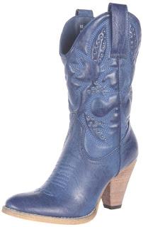 womens cowboy boots 2013