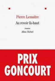 Pierre+Lemaitre+couv.jpg