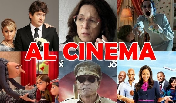film-al-cinema-10-ottobre-2013