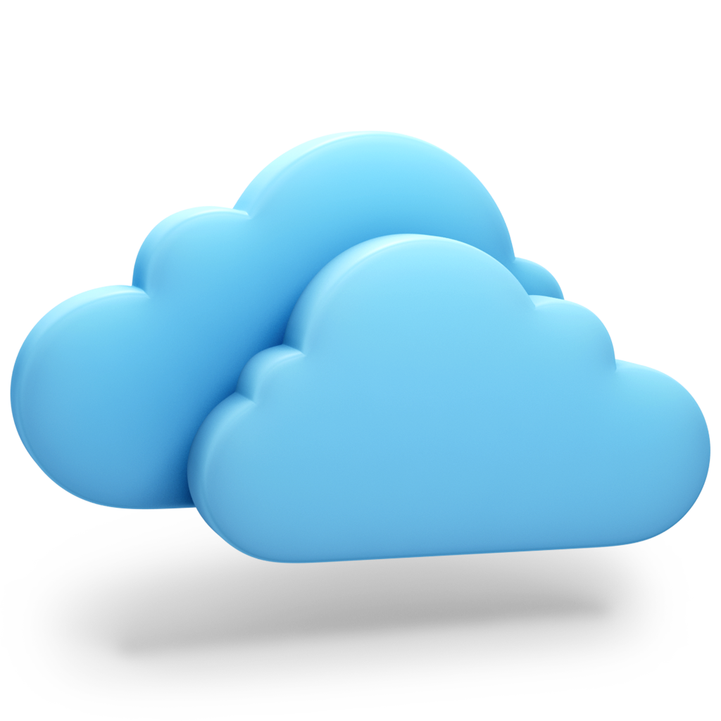 OneDrive, Dropbox, Google Drive and Box: Which cloud storage service is right for you?