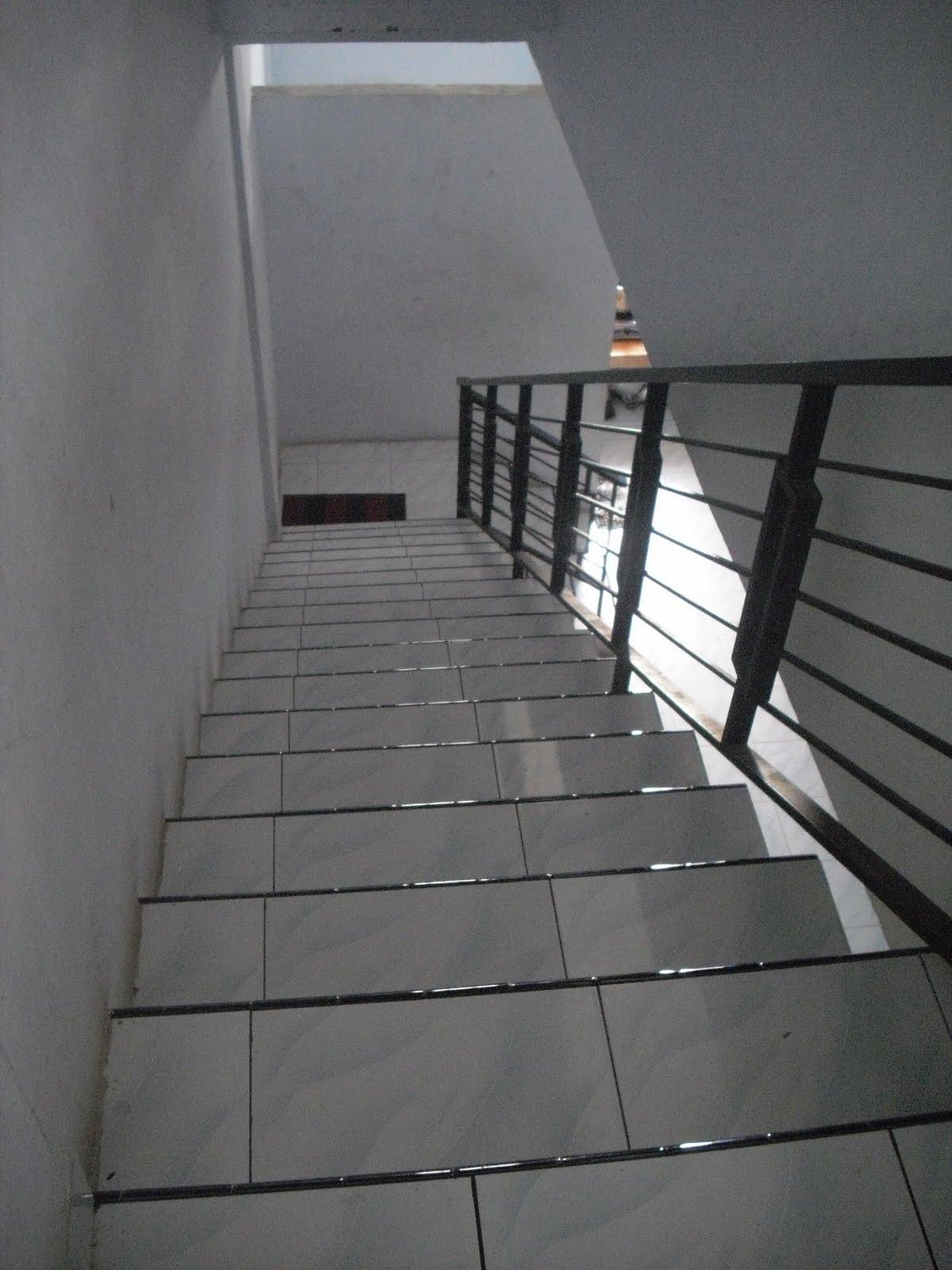 hendroproperty.com - jual rumah, ruko, tanah di Medan