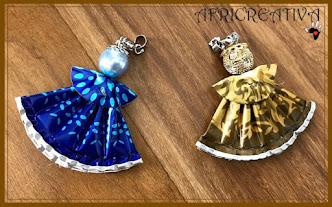 Angioletti bijoux