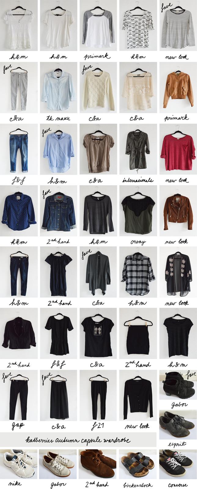minimal style, minimal fashion, minimalism