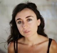 Elvira Navarro - Autora