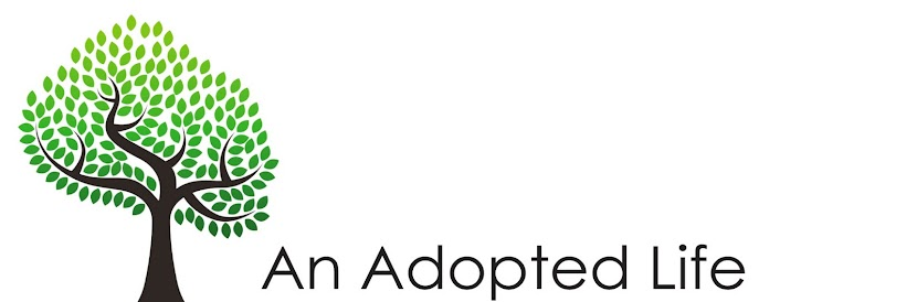 An Adopted Life