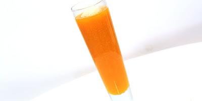 مشروب قمر الدين