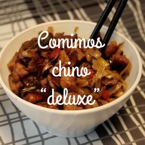 http://elpegotiblog-hechoamano.blogspot.com.es/2014/03/hoy-comemos-fideos-chinos-deluxe.html