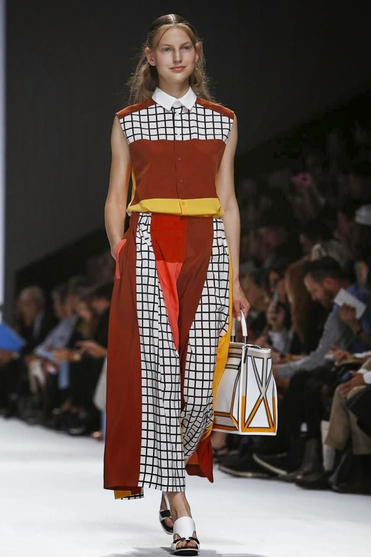 Issey Miyake spring summer 2015, Issey Miyake ss15, Issey Miyake, Issey Miyake ss15 pfw, Issey Miyake pfw, pfw, pfw ss15, pfw2014, fashion week, paris fashion week, du dessin aux podiums, dudessinauxpodiums, vintage look, dress to impress, dress for less, boho, unique vintage, alloy clothing, venus clothing, la moda, spring trends, tendance, tendance de mode, blog de mode, fashion blog, blog mode, mode paris, paris mode, fashion news, designer, fashion designer, moda in pelle, ross dress for less, fashion magazines, fashion blogs, mode a toi, revista de moda, vintage, vintage definition, vintage retro, top fashion, suits online, blog de moda, blog moda, ropa, asos dresses, blogs de moda, dresses, tunique femme, vetements femmes, fashion tops, womens fashions, vetement tendance, fashion dresses, ladies clothes, robes de soiree, robe bustier, robe sexy, sexy dress