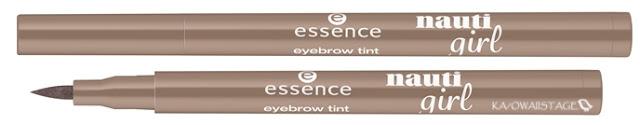 eyebrow tint cejas
