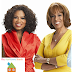 Real Estate Snitch Wednesday's - Oprah's Penthouse