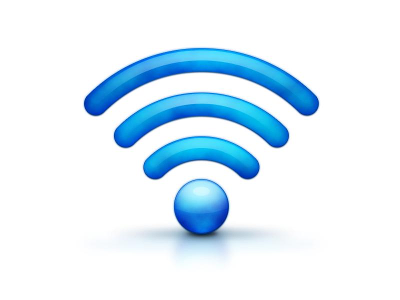 Como saber el wifi de tu vecino - mi vecino me roba wifi